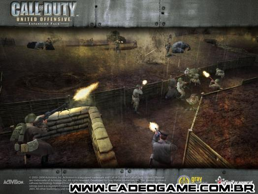 http://gameswalls.com/wallpapers/c/call-of-duty-united-offensive/cod-uo-1.jpg