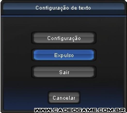 http://imagem.ongame.com.br/pb/blog/v1.png