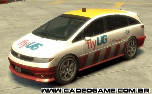 http://www.gtaiv.com.br/veiculos/carros-originais/FLYUSPERENNIAL.jpg