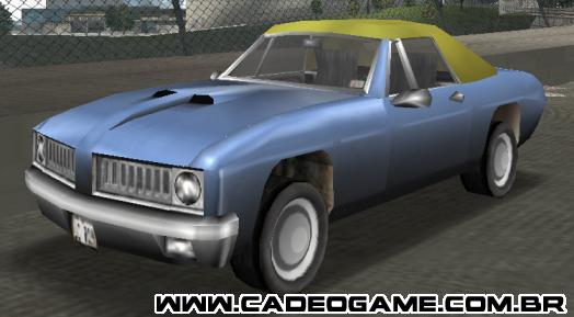 http://images1.wikia.nocookie.net/__cb20090415110229/gtawiki/images/9/9c/Stallion-GTA3-front.jpg