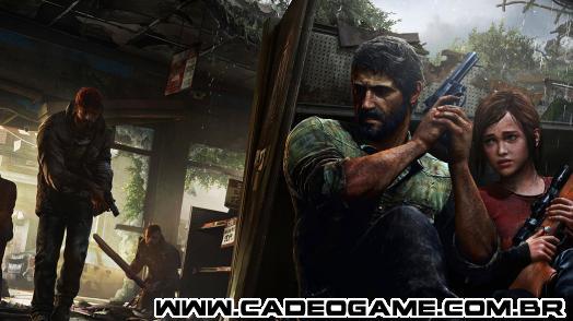 http://jogazera.com.br/wp-content/uploads/2013/08/Last-Of-Us-DLC.jpg