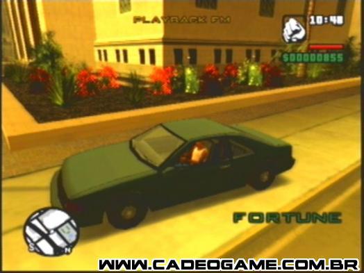 http://gtadomain.gtagaming.com/images/sa/vehicles/fortune.jpg