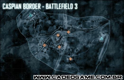 http://www.battlefield-online.net/forum/uploads/gallery/album_21/gallery_1_21_152208.jpg