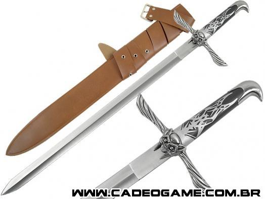 http://www.swordsofmight.com/images/products/detail/Assassins_Creed_Altair_Sword_Replica.jpg