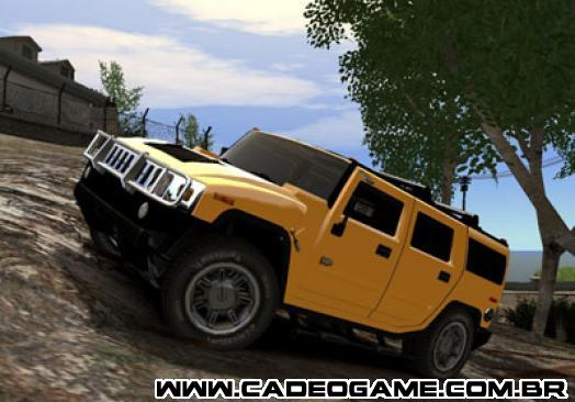 http://www.sitedogta.com.br/iv/imagens/veiculos/carros/importados/hummer/Hummer%20H2%20SUV.jpg
