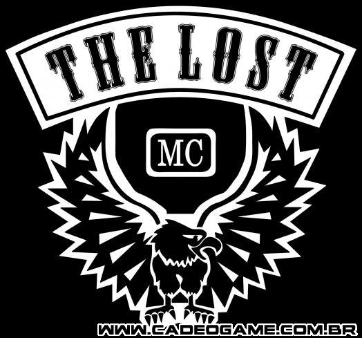 http://images.wikia.com/gtawiki/images/5/57/The_Lost_Insignia.png
