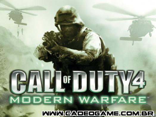http://w4walls.com/wp-content/uploads/2013/05/call-of-duty-modern-warfare-4-wallpaper.jpg