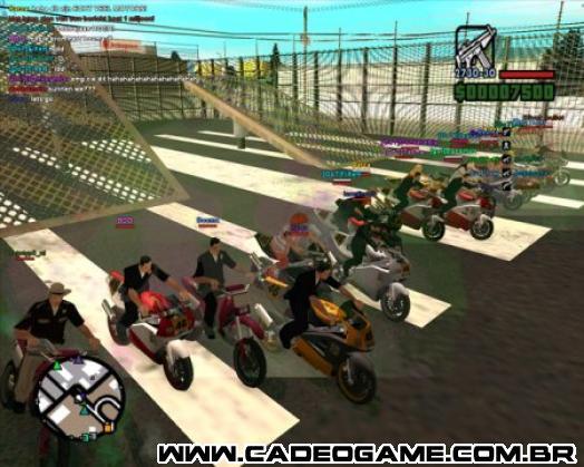 http://www.jogos.palpitedigital.com/wp-content/uploads/2011/08/gtasamp.jpg?9d7bd4