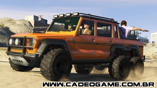 http://media.rockstargames.com/rockstargames/img/global/news/upload/actual_1403001059.jpg