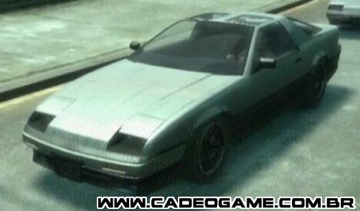 http://www.gtaiv.com.br/veiculos/carros-originais/RUINER.jpg