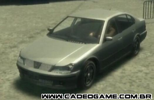 http://www.gtaiv.com.br/veiculos/carros-originais/LOKUS.jpg