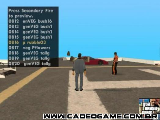 http://4.bp.blogspot.com/_hhyU6wZCanI/SS8RRYeNzII/AAAAAAAAB_k/8Pqf8I0T9OE/s400/6.jpg