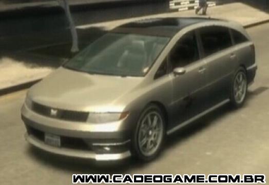 http://www.gtaiv.com.br/veiculos/carros-originais/PERENNIAL.jpg