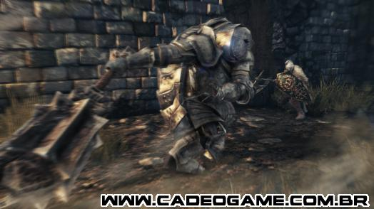 http://www.selectgame.com.br/wp-content/gallery/dark-souls-ii-gameplay-screens/dark-souls-ii-gameplay-screenshot-06.jpg