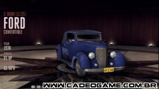 http://wikicheats.gametrailers.com/images/thumb/8/88/LA_Noire_Vehicles_Ford_Convertible.jpg/350px-LA_Noire_Vehicles_Ford_Convertible.jpg