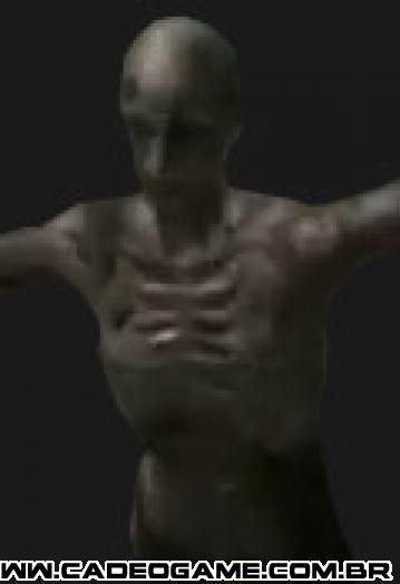 http://residentevil.com.br/site/wp-content/uploads/2012/02/disposed_body.jpg