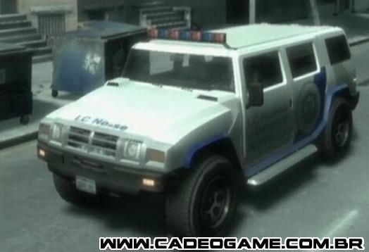 http://www.gtaiv.com.br/veiculos/carros-originais/NOOSE.jpg