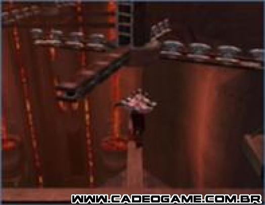 http://images2.wikia.nocookie.net/__cb20100729003337/godofwar/images/thumb/e/e0/Blades_3.jpg/197px-Blades_3.jpg