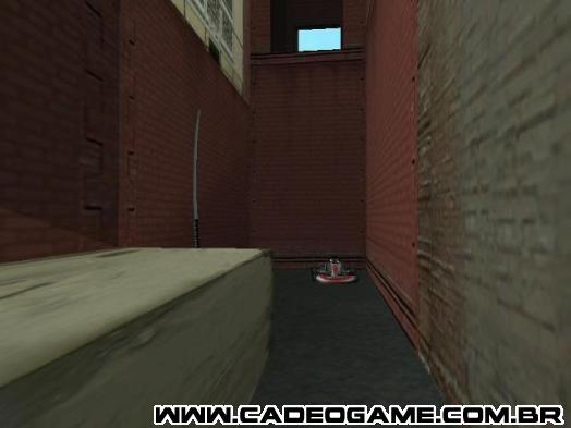 http://img3.wikia.nocookie.net/__cb20120213172200/es.gta/images/thumb/5/51/Chinatown_7.jpg/640px-Chinatown_7.jpg