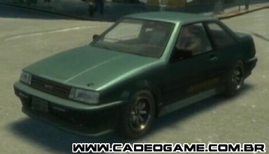 http://www.gtaiv.com.br/veiculos/carros-originais/FUTO.jpg