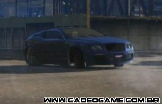 http://images1.wikia.nocookie.net/__cb20111208115014/gtawiki/images/thumb/f/f4/Unkown%28BentleyContinental%29.jpg/217px-Unkown%28BentleyContinental%29.jpg