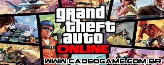 http://ps3conclase.com/wp-content/uploads/2013/08/GTA-Online-logo-500x200.jpg