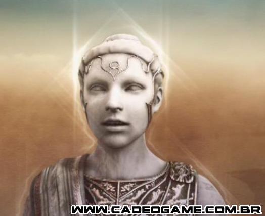 http://images1.wikia.nocookie.net/godofwar/images/8/83/Athena.jpg
