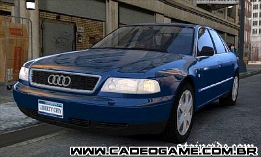http://www.gtainside.com/en/downloads/images/1331108222_Audi_A8_by_Raines.jpg