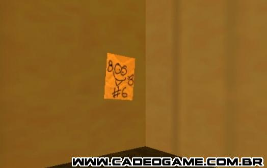 http://images2.wikia.nocookie.net/__cb20110222210841/gta/pt/images/1/17/VCS_Easter_Egg_6.jpg