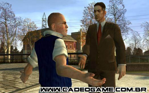 http://media.moddb.com/images/games/1/22/21553/39902_BullyPC-01.jpg