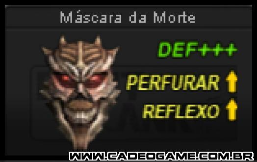 http://imagem.ongame.com.br/pb/blog/mascara.png