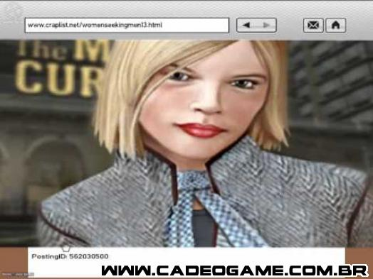 http://i1.ytimg.com/vi/POXR6_ASlNA/hqdefault.jpg