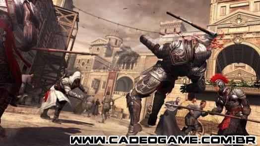 http://2.bp.blogspot.com/-_1bRPTOKJXM/Tcs244gzkRI/AAAAAAAAAfk/1DViS8ZkpyA/s1600/assassins-creed-brotherhood-xbox360-7.jpg