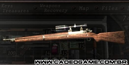 http://images2.wikia.nocookie.net/__cb20120125021621/residentevil/images/b/b9/Bolt_action_scope.jpg