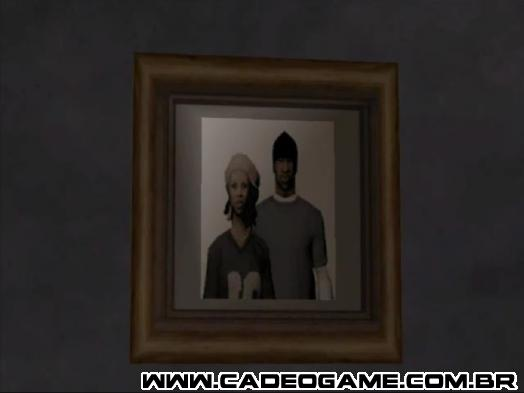http://images4.wikia.nocookie.net/__cb20120608230932/gta/pt/images/a/a1/Brian_jonhson.png