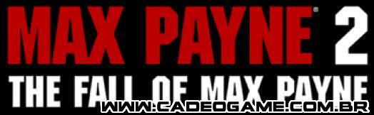 http://www.rockstargames.com/maxpayne2/images/mp_logo.gif