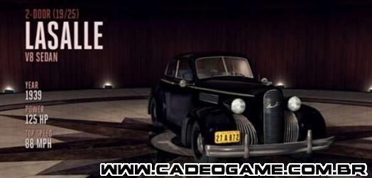 http://images.wikia.com/lanoire/es/images/4/45/1939-lasalle-v8-sedan.jpg