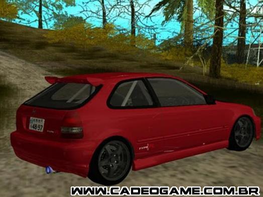 http://1.bp.blogspot.com/_oL0MAUkPl-s/S6aWrS9jFiI/AAAAAAAAKKs/iGwEF9yL7kM/s400/Honda+Spoon+Civic+Type-R+EK9+%5Bwww.thegtamods.com%5D2.jpg