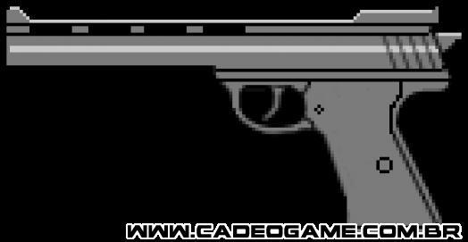 http://www.gtamind.com.br/gta4/tbogt/paginas/informacoes/se/armas/Pistol.png