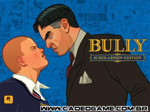 http://media.rockstargames.com/rockstargames/img/global/downloads/wallpapers/games/bullyse_boxart_524x524.jpg
