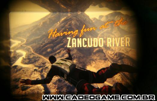http://s.glbimg.com/po/tt/f/original/2012/11/02/grand-theft-auto-5-zancudo-river.jpg