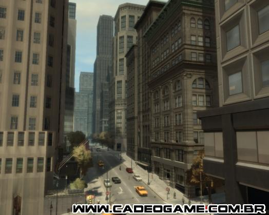 http://images.wikia.com/gtawiki/images/9/91/TheExchange-GTA4-westwards.jpg