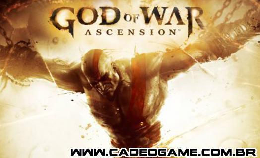 http://www.girlsofwar.com.br/wp-content/uploads/2012/06/god-of-war-ascension.jpg