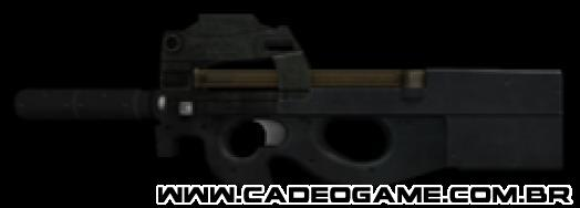 http://images1.wikia.nocookie.net/__cb20100502123215/gtawiki/images/thumb/1/18/AssaultSMG-TBOGT.png/250px-AssaultSMG-TBOGT.png