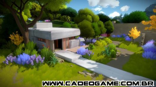 http://pwpandora.net/gamevicio/1400083767_8.jpg.jpg