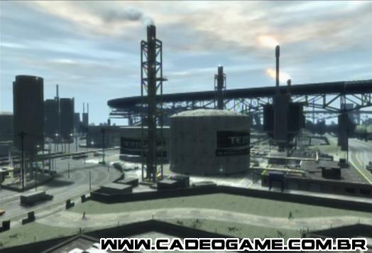 http://images2.wikia.nocookie.net/__cb20091007013039/gtawiki/images/b/bf/Acter_Industrial_Park.png