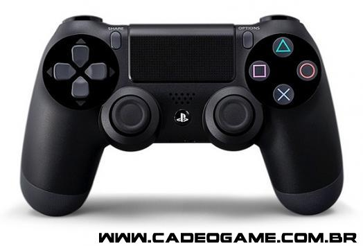 http://www.recreio.com.br/blogs/tranqueiras/files/2013/02/playstation-4-controle-joystick-2.jpg