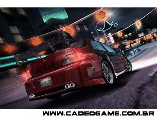 http://img2.mlstatic.com/game-pc-need-for-speed-carbon-collectors-edition-dvd_MLB-O-129918999_1712.jpg