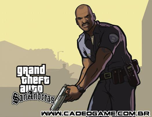 http://media.gta-series.com/galleries/sanandreas/artworks/054.jpg