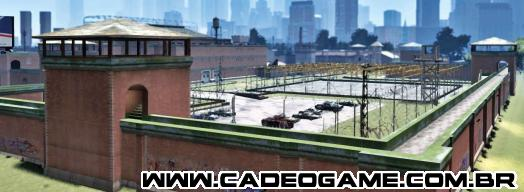 http://images2.wikia.nocookie.net/__cb20110330000761/gta/pt/images/2/28/Alderney_State_Correctional_Facility.png